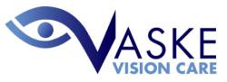 Vaske Vision Care