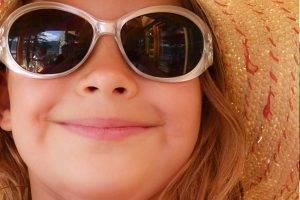 sunglasses-parker-co