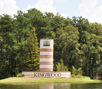 Eye Care Kingwood