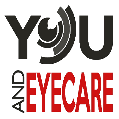 c6a1e7e8df9 You and Eyecare. Four convenient Tucson locations