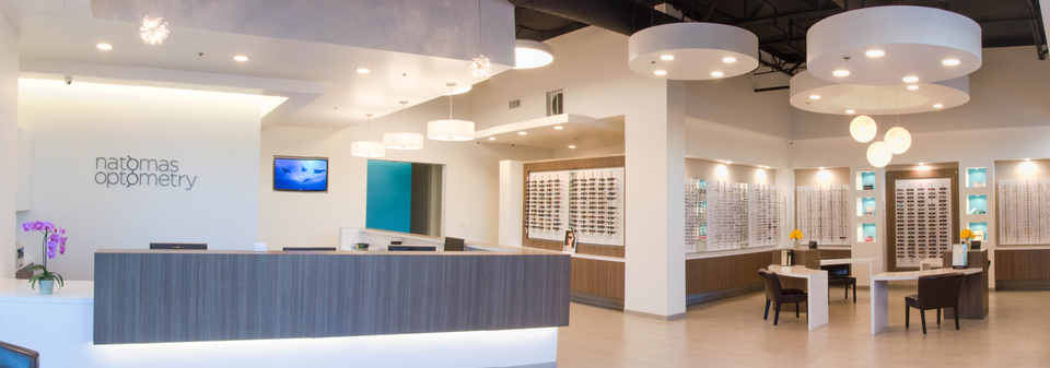 1__Panamic_natomas_optometry___homepage1.png