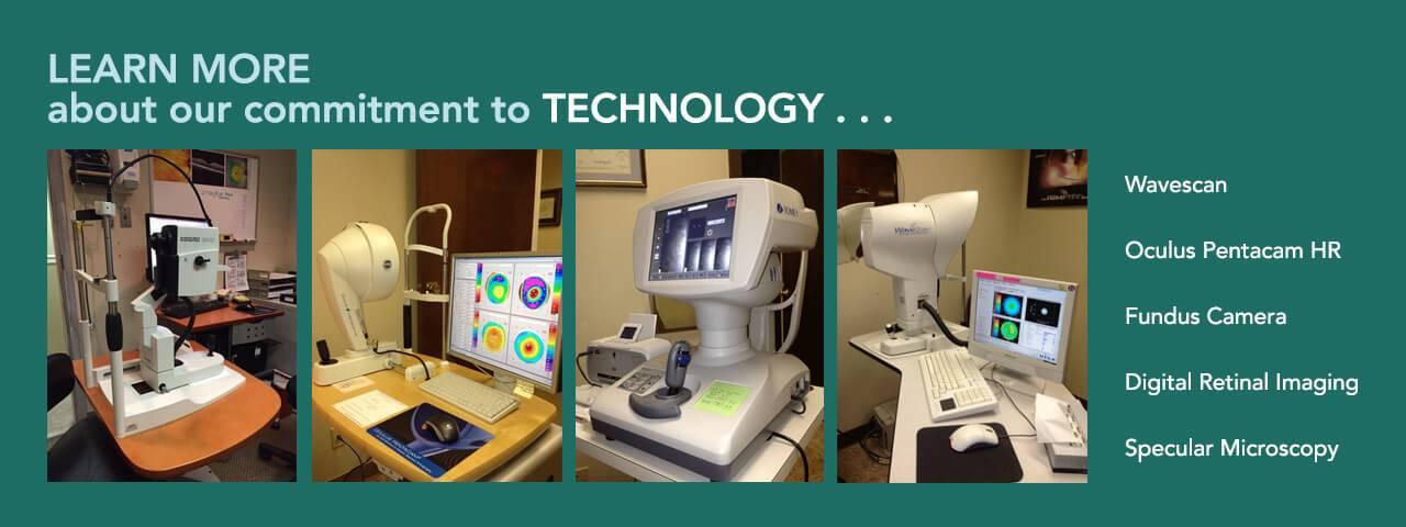 Technology-slide-1