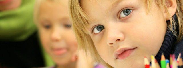 Child Serious Preschool 1280x480 e1535986383569 640x240