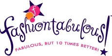 fashiontabulous_logo