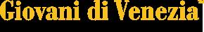 giovani_di_venezia_logo
