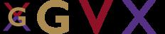 gvx_logo