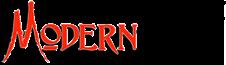 modern_art_logo