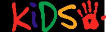modz_kids_logo