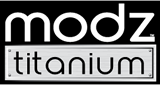 modz_titanium_logo