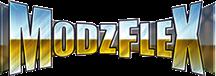 modzflex_logo
