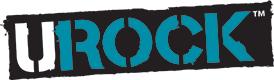 urock_logo