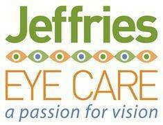 Jeffries Eye Care