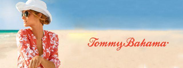 Tommy Hilfiger Frames Logo