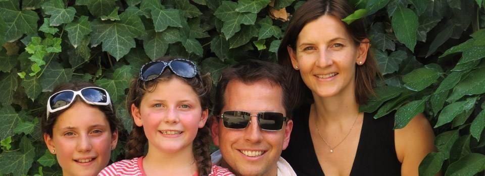 Precision-EC-family-photo