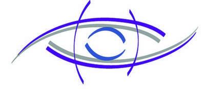 Precision EyeCare PLLC