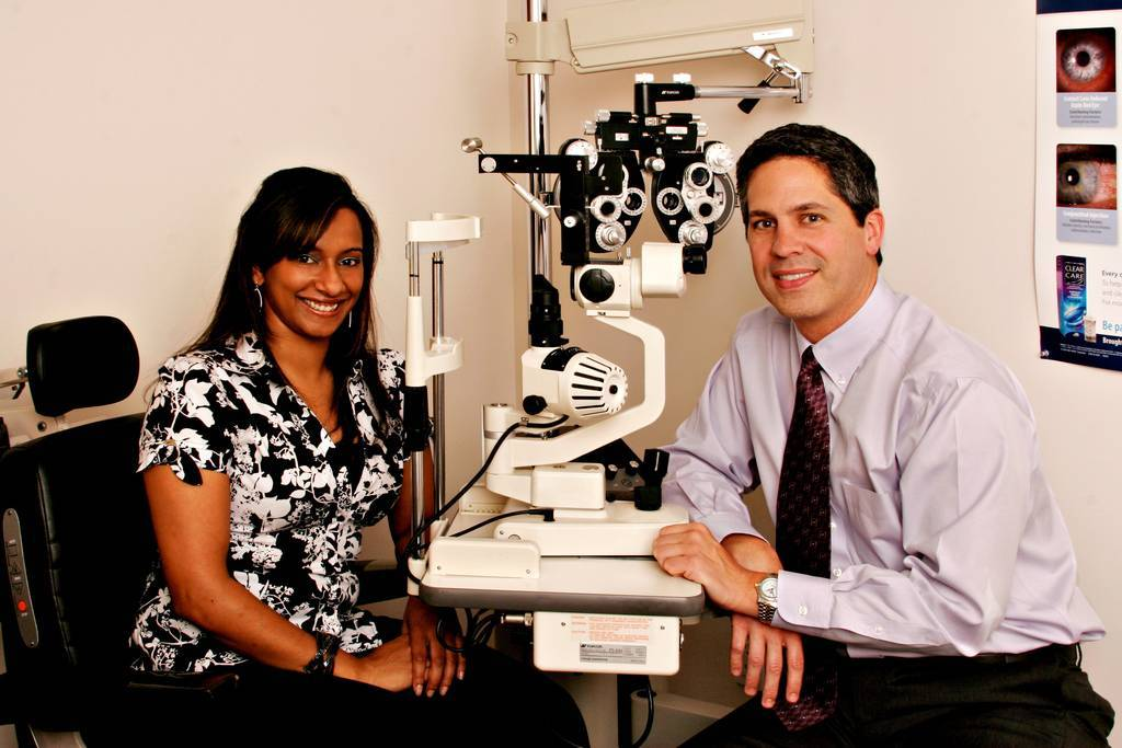 advanced family eyecare 080 2