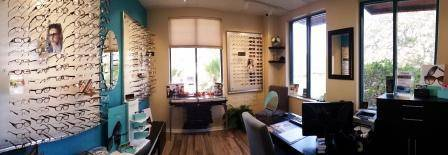 Premier Eye Center Optometrists and Eye Doctors in Boca Raton and West Palm Beach, Florida