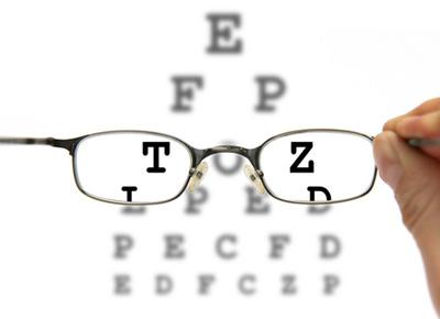 Eyeglasses Boca Raton