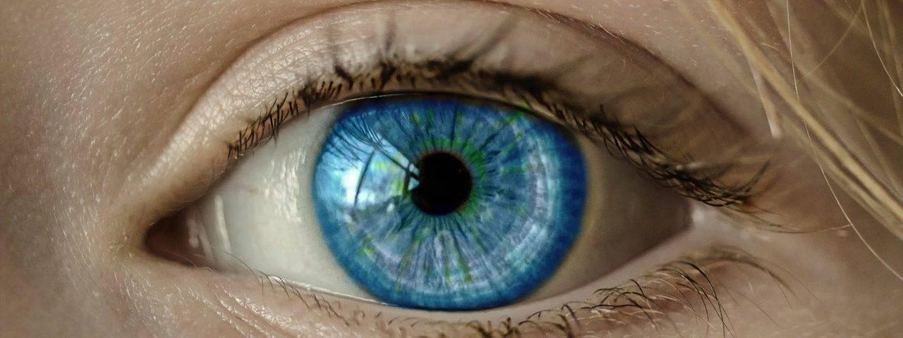 eye-blue-close-1280x480