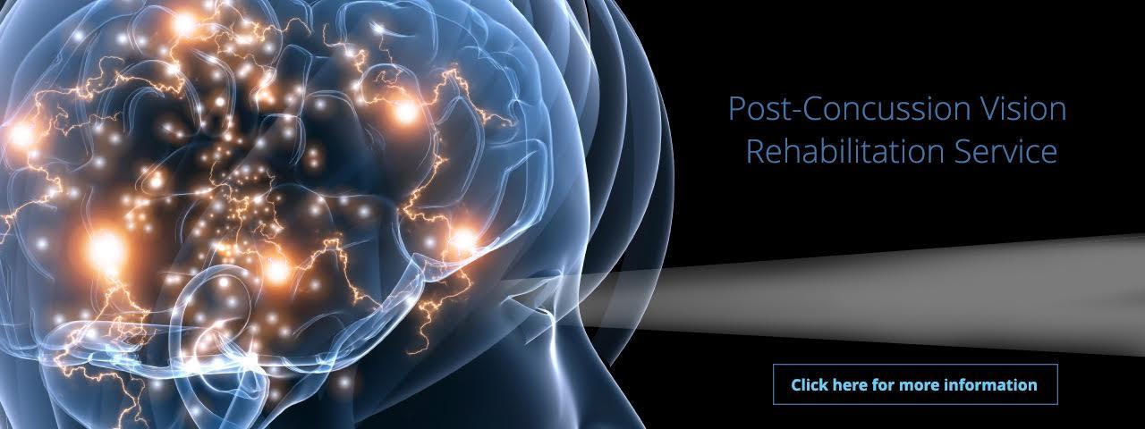 post-concussion-slide2