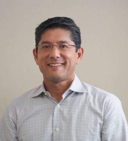 Dr_Gary_Monji-e1515363517521