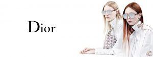 Dior BNS 1280x480 300x113