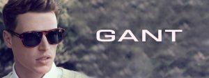 Gant BNS 1280x480 300x113
