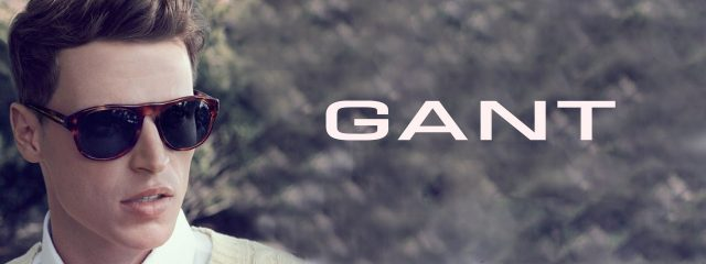 Gant Eyewear in Airdrie, Alberta