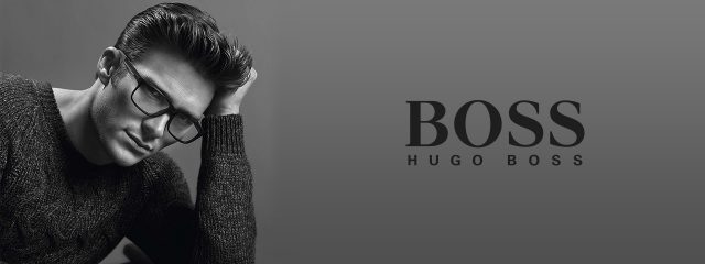 Hugo Boss in Airdrie, Alberta