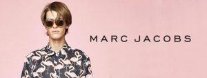 Marc Jacobs BNS 1280x480 300x113