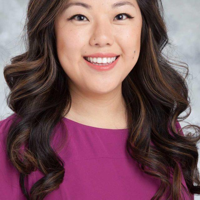 Dr.-Kim-portrait-crop-1-640x640
