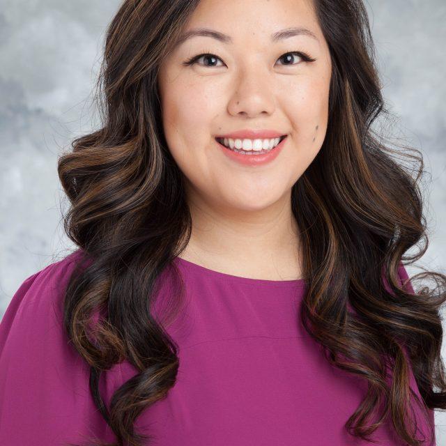 Dr.-Kim-portrait-crop-640x640