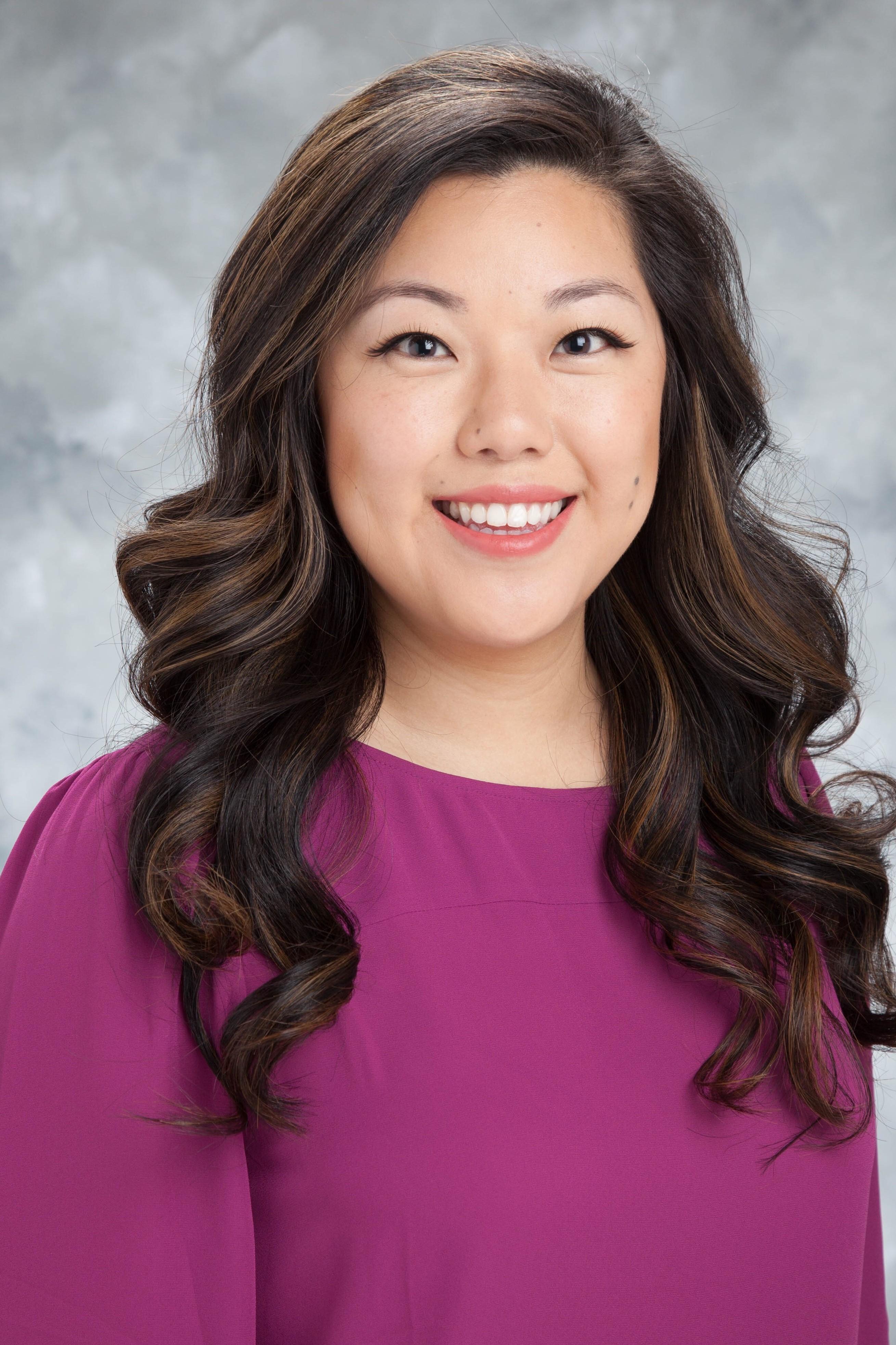 Dr.-Kim-portrait-crop
