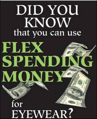 Flex Spending