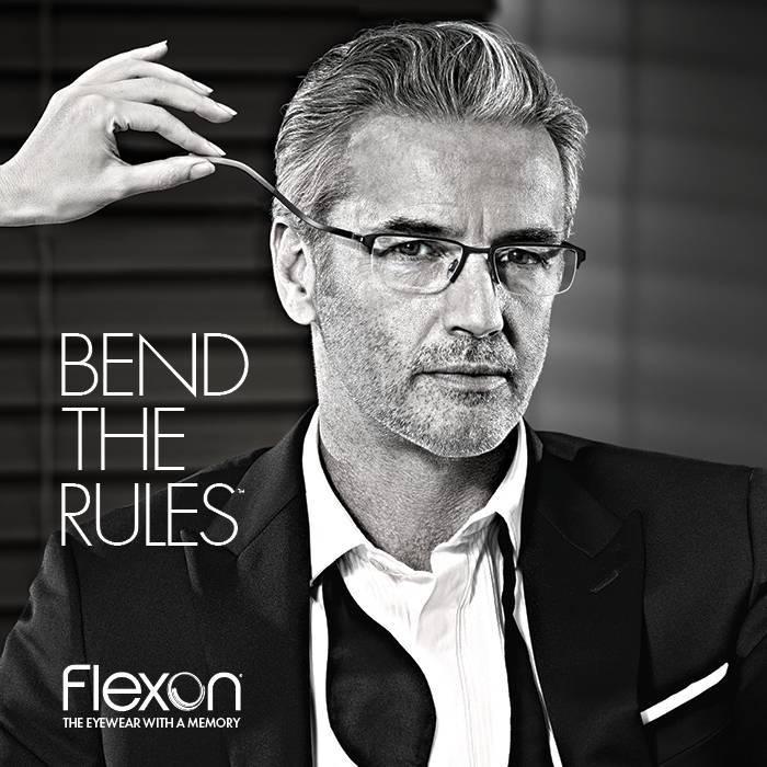 Flexon-Face-Off-Challenge