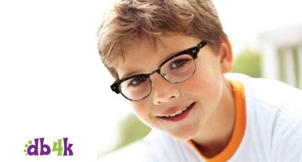 db4k-Childrens-eyewear