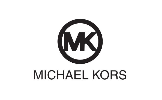 eyewear-mk