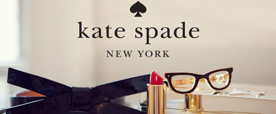 kate-spade-logo.jpgoriginal