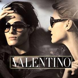 landing_page_valentino_2