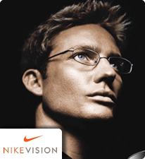 nike_vision