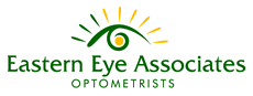 Eastern Eye Associates Optometrists