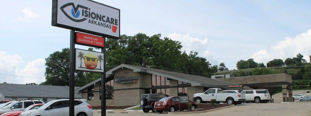 Welcome To Visioncare Arkansas Visioncare Arkansas