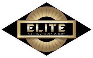 VCA Elite Vision Training Logo page 001 (1)