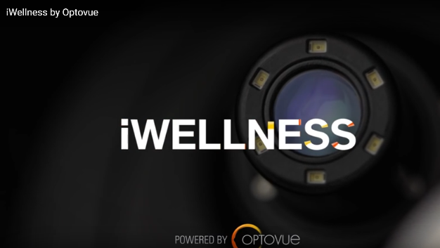 iWellness_by_Optovue.png