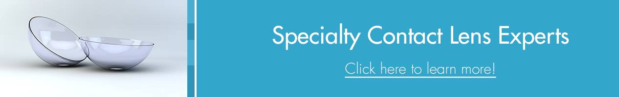 Specialty Contact Experts Banner 1266x200