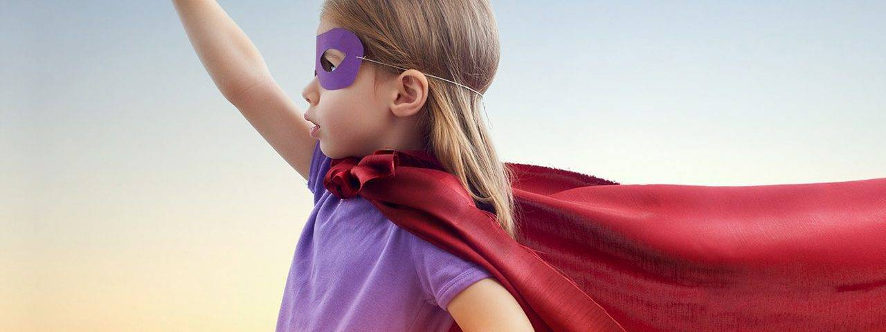 child supergirl eyemask 1280x480
