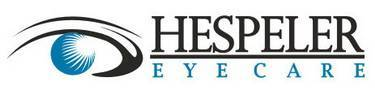 Hespeler Eye Care