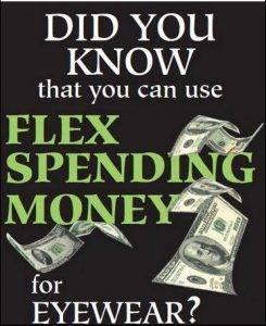 Flex_Spending