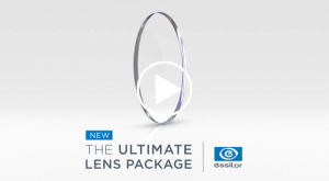 essilorusa.com products ultimate lens
