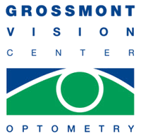 Grossmont Vision Center Optometry
